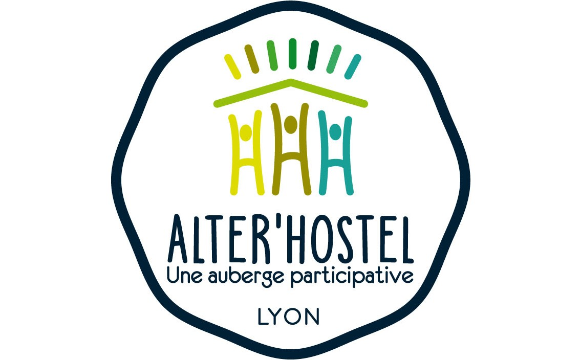 Logo alter hostel1  2