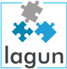 Lagun logo