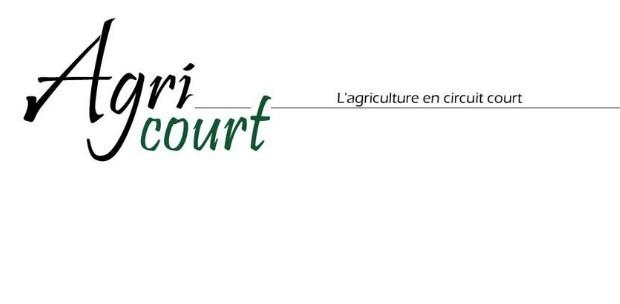 Logoagricourt