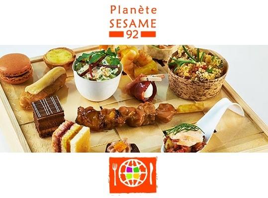 Planetesesame2