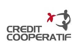 Preview credit cooperatif logo