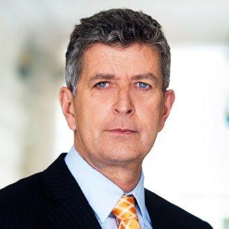 Laurent DUGAS